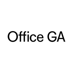 Office GA
