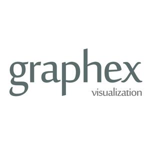 Graphex