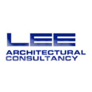 Lee Architectural Consultancy