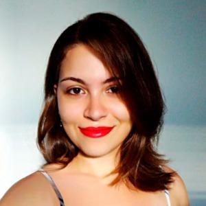 Adriana Gomes dos Santos