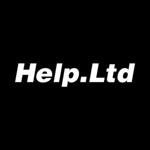 Help.Ltd