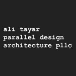 Parallel Design
