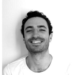 Alvaro Gomez-Selles