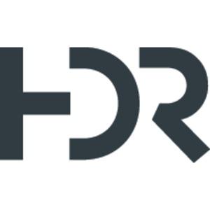 HDR Inc.