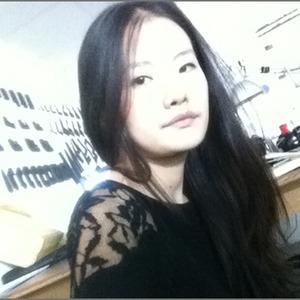 Yaying Weng