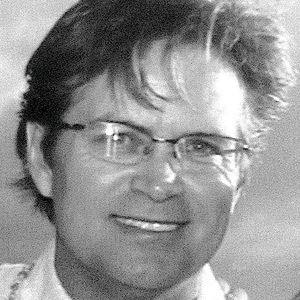 Dwight David Patterson AIA