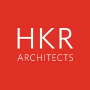 HKR Architects