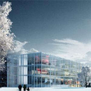 MenoMenoPiu Architects