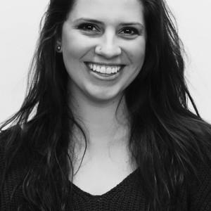 Sarah Westwick