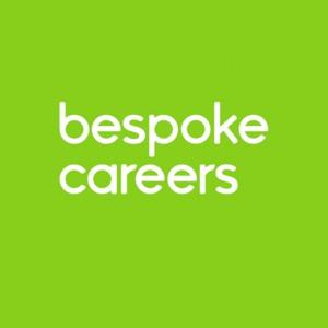 Bespoke Careers London
