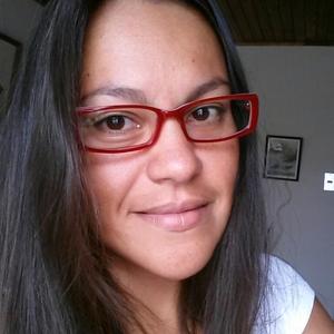 Carolina Rebichia