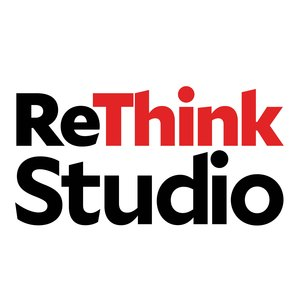 ReThink Studio