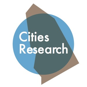 Cities Research