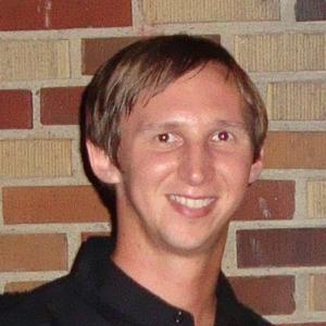 Brett Castellucio