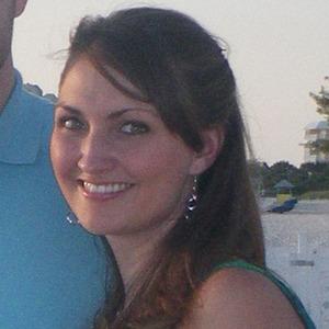 Heather Waye