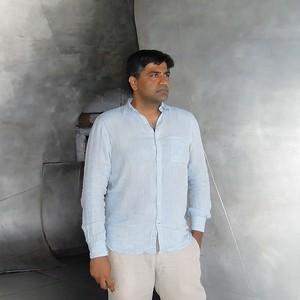 Shivjit Sidhu