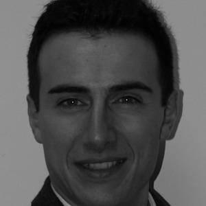 Javier Torner