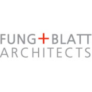 Fung + Blatt Architects