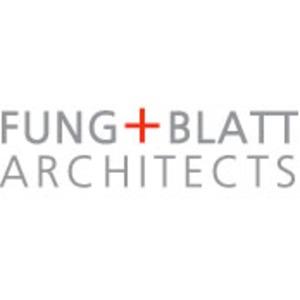Fung + Blatt Architects