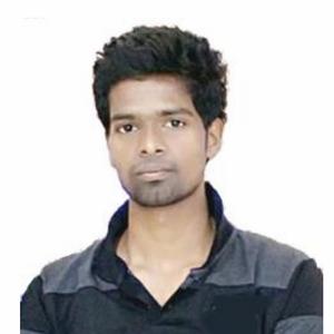 Prabakaran Dhananjeyan