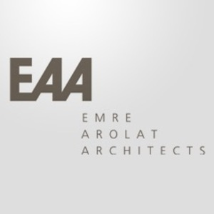 Emre Arolat Architects