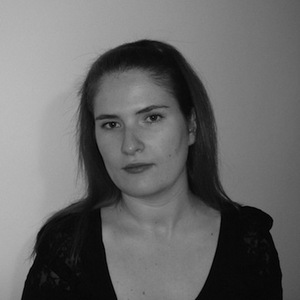 Rosa Ana García Rubio