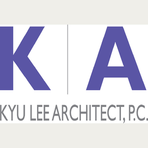 Kyu Lee Architect P.C.