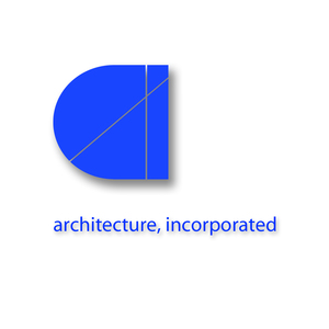 AI - Architecture, Incorporated