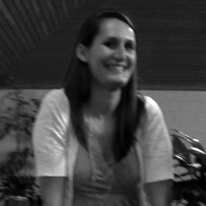 Marcie Franklund