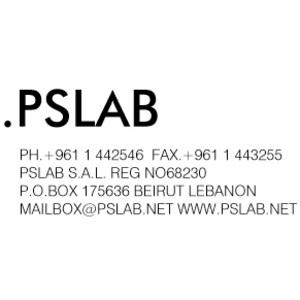 .PSLAB
