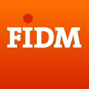Fashion Institute of Design & Merchandising (FIDM)