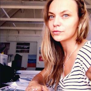Anna Androsova
