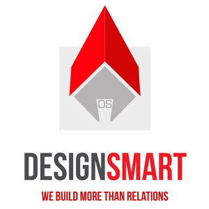 Design Smart - Architects