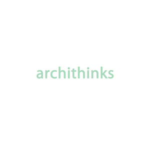 archithinks, inc