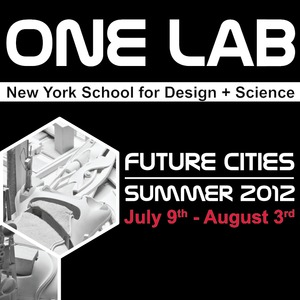 New York School for Design and Science