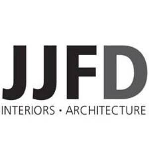 JJ Falk Design (JJFD)