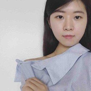 Yaxin Yang