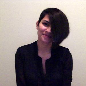 Jigna Patel