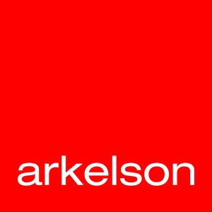 arkelson | architecture - urban design - strategies