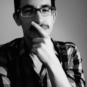 Nikko Torres