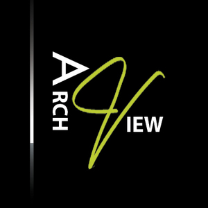 Archview Gradinarska LTD