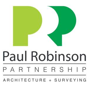 Paul Robinson Partnership