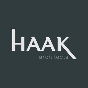 HAAK architects