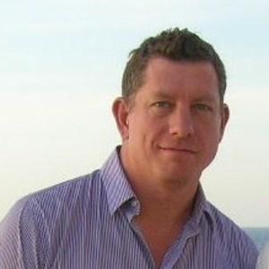 Todd Haase