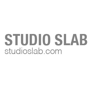 Studio Slab Architects
