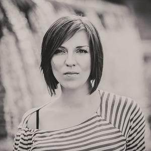 Yuliya Matskevich