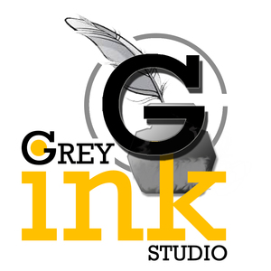 grey ink studio
