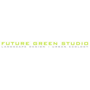 Future Green Studio