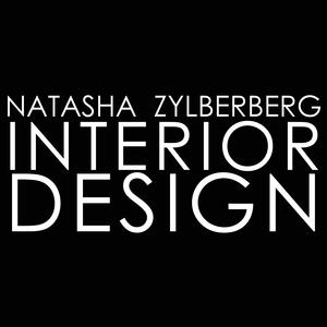 Natasha Zylberberg