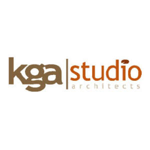 KGA Studio Architects (formerly Knudson Gloss Architects)